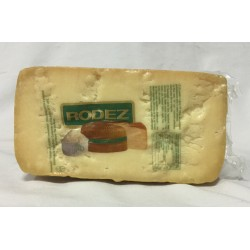 QUESO RODEZ